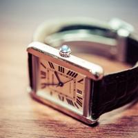 おしゃれな腕時計特集