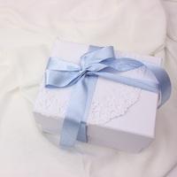 記念日にあげたいプレゼント♡